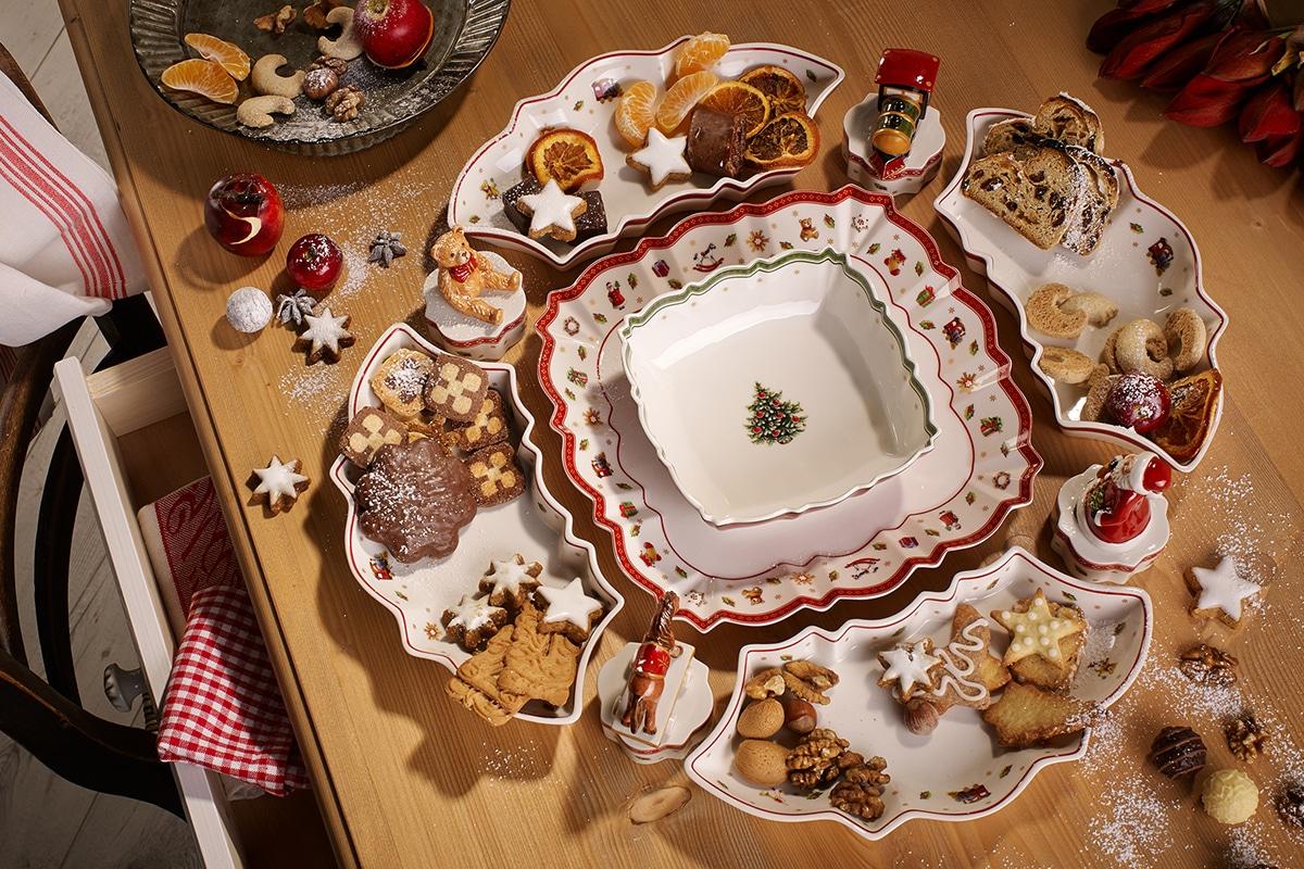 Produktfotografie-Saarbruecken-Weihnachten
