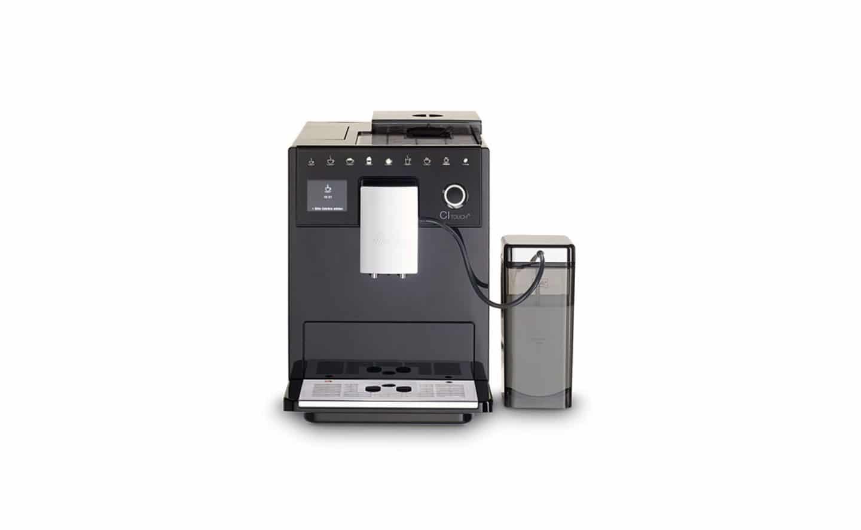 melitta-kaffeemaschine-slider-produktfotografie-saarbruecken